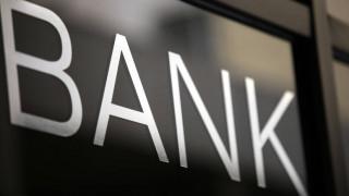 Οδηγίες SSM για την αξιολόγηση της καταλληλότητας των τραπεζικών διοικήσεων