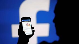 Το Facebook ζητά συγνώμη που μπλόκαρε διάσημο πίνακα του Ντελακρουά