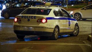 Δολοφονία 19χρονου στο Μαρούσι: Στις επαφές του κινητού του θύματος αναζητούν τον δράστη