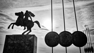Βέβαιος πως ο τάφος του Μεγάλου Αλέξανδρου είναι στην Αλεξάνδρεια, δηλώνει ερευνητής