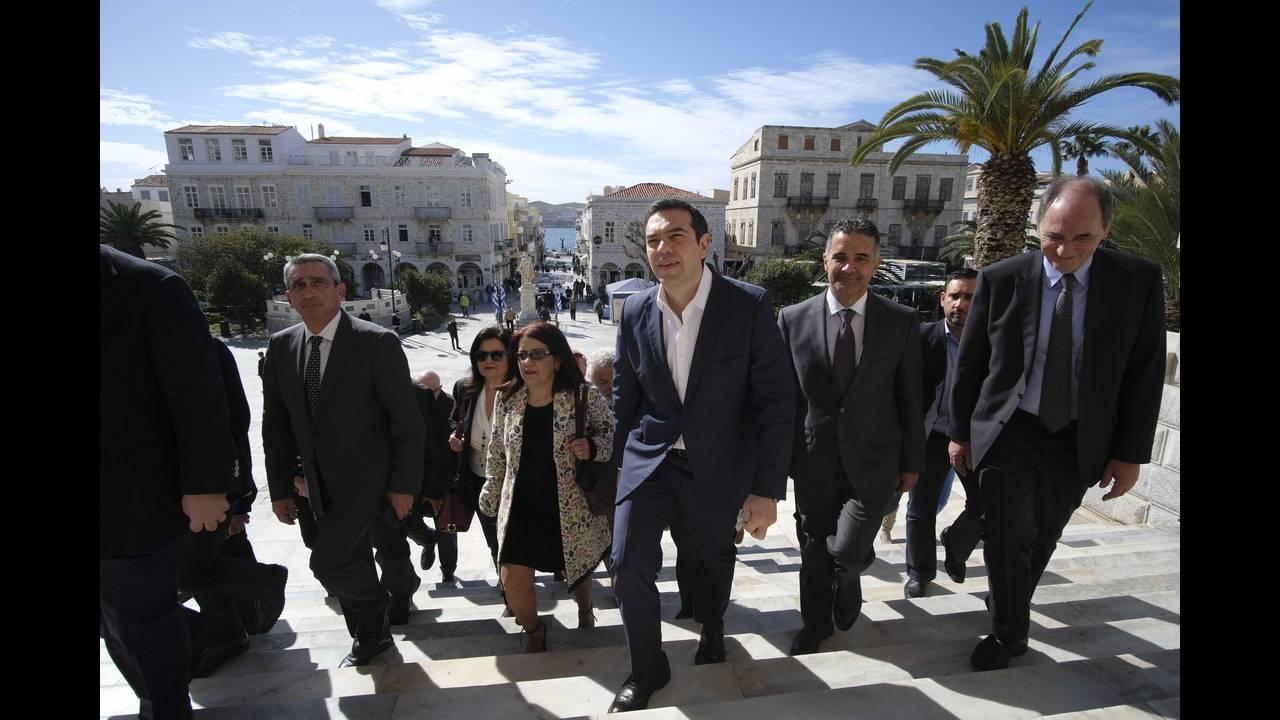 https://cdn.cnngreece.gr/media/news/2018/03/19/122150/photos/snapshot/_DSF0642.jpg