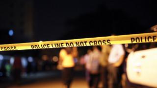 Εννιάχρονος στις ΗΠΑ πυροβόλησε την ανήλικη αδερφή του