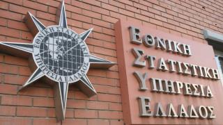 Θετικές κριτικές για το Ελληνικό Στατιστικό Σύστημα