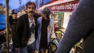 Γιουτζέλ κατά Μέρκελ: το Βερολίνο «πρόδωσε δύο φορές» τους Τούρκους δημοκράτες