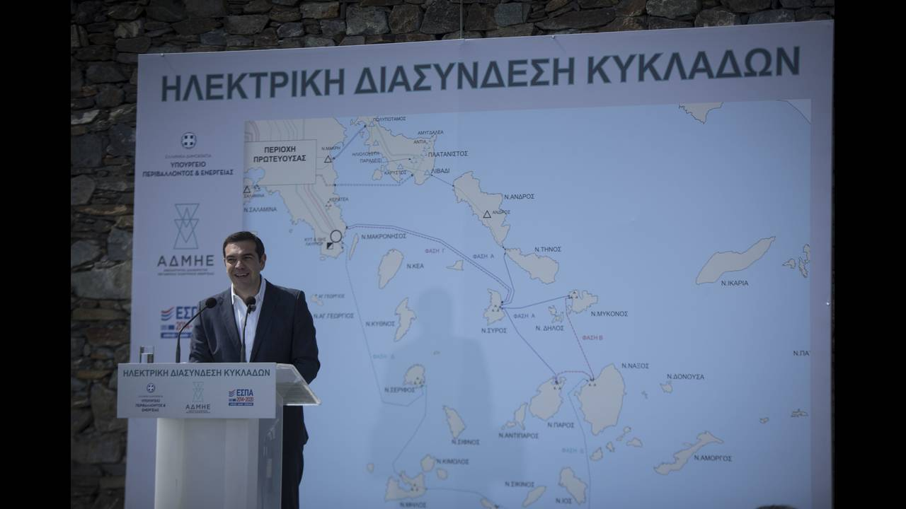 https://cdn.cnngreece.gr/media/news/2018/03/19/122171/photos/snapshot/_ABF3287.jpg
