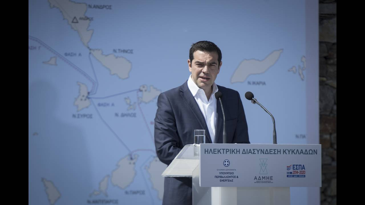 https://cdn.cnngreece.gr/media/news/2018/03/19/122171/photos/snapshot/_ABF3351.jpg