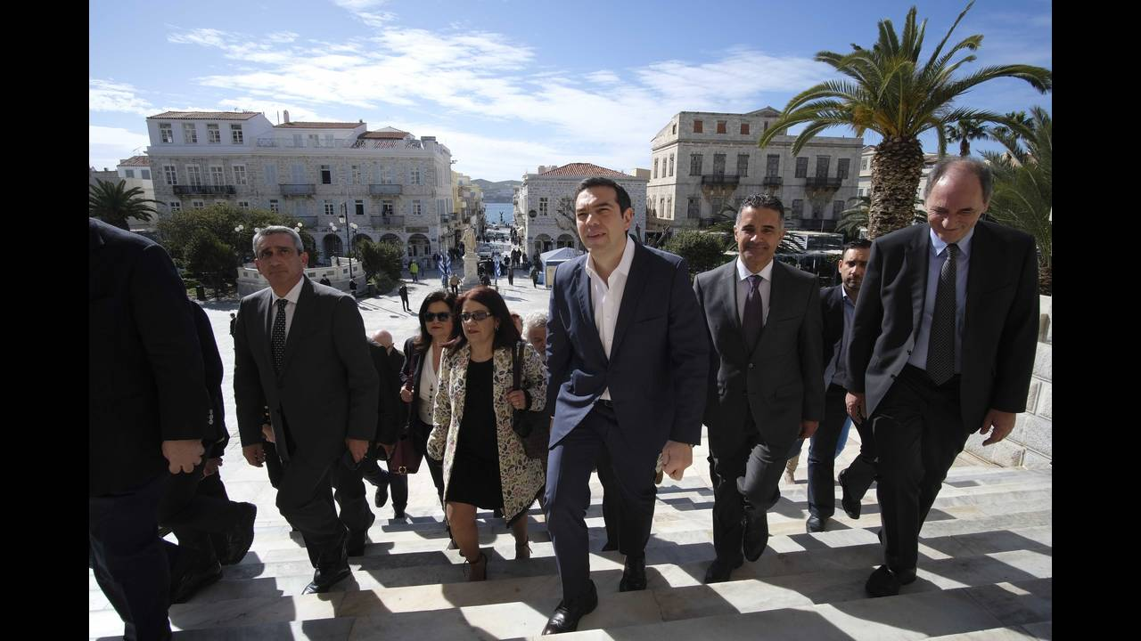 https://cdn.cnngreece.gr/media/news/2018/03/19/122171/photos/snapshot/_DSF0642.jpg