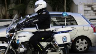 Μητέρα οδηγούσε μεθυσμένη στην Εθνική έχοντας δύο παιδιά στο πορτμπαγκαζ