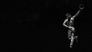 Φρικτό ατύχημα: Θανάσιμη πτώση ακροβάτη του Cirque du Soleil κατά τη διάρκεια παράστασης