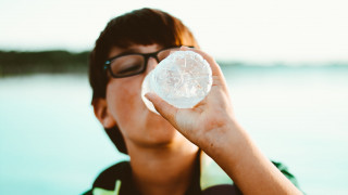 Αυστραλοί πιθανόν να αναγκαστούν να πίνουν ανακυκλωμένο νερό