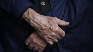 Τι ισχύει για την απασχόληση συνταξιούχων λόγω γήρατος