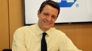 SAP Hellas: Οι ελληνικές επιχειρήσεις προετοιμάζονται για την επόμενη ημέρα