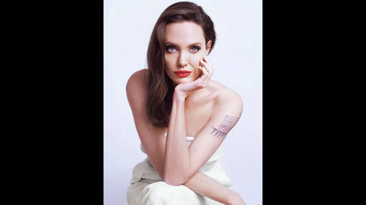 https://cdn.cnngreece.gr/media/news/2018/03/19/122231/photos/snapshot/Angelina-Jolie-Guerlain-Photoshoot01.jpg