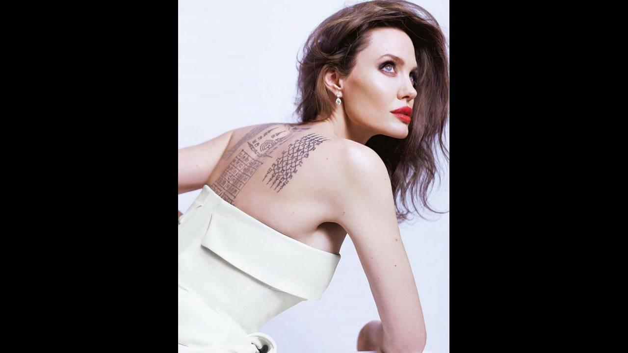 https://cdn.cnngreece.gr/media/news/2018/03/19/122231/photos/snapshot/Angelina-Jolie-Guerlain-Photoshoot04.jpg