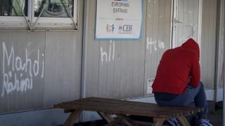 H Die Welt μιλά για υποψίες «τορπιλισμού» της συμφωνίας Ε.Ε. και Τουρκίας από την Ελλάδα