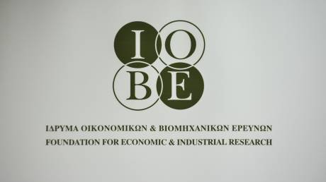 ΙΟΒΕ: Ελάφρυνση χρέους και μείωση φόρων θα φέρουν επενδύσεις