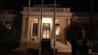 Κυβερνητικοί κύκλοι κατά ΝΔ για τα περί κατά παραγγελίας της Νοvartis νομοθέτηση από τον Γεωργιάδη