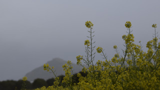 Καιρός: Σε ποιες περιοχές θα σημειωθούν βροχές την Τρίτη