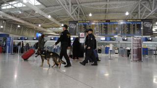 DW: Παράταση στους ελέγχους πτήσεων από Ελλάδα σκέφτεται το Βερολίνο