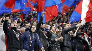 Η UEFA απειλεί τη Λιόν με ευρωπαϊκό αποκλεισμό (vid)
