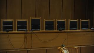Κομοτηνή: Σύρος καταδικάστηκε ως μέλος του ISIS
