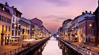Μιλάνο: Η πολυδιάστατη πόλη της Ιταλίας