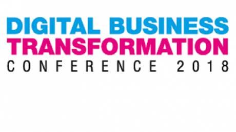 Digital Business Transformation Conference: Επιστρέφει με διευρυμένη θεματολογία