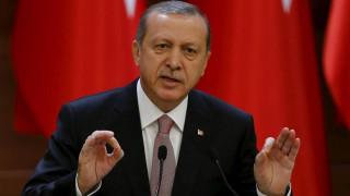 Μετά τον ΟΗΕ και το Ευρωπαϊκό Δικαστήριο Ανθρωπίνων Δικαιωμάτων καταγγέλλει την Τουρκία