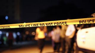 Πυροβολισμοί σε σχολείο του Μέριλαντ
