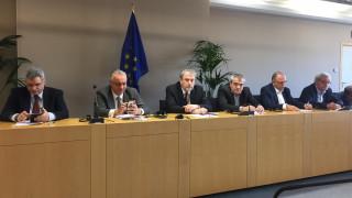 Προβληματισμός ευρωβουλευτών για την πορεία της ΕΕ προς τις ευρωεκλογές του 2019