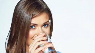 Τα ευεργετικά οφέλη του νερού στην καθημερινότητά μας