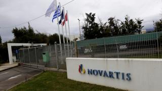 Προς αποχώρηση από την Προανακριτική για τη Novartis ΔΗΣΥ και Ποτάμι