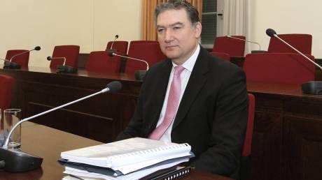 Προς αίσιο τέλος η δικαστική περιπέτεια του Ανδρέα Γεωργίου