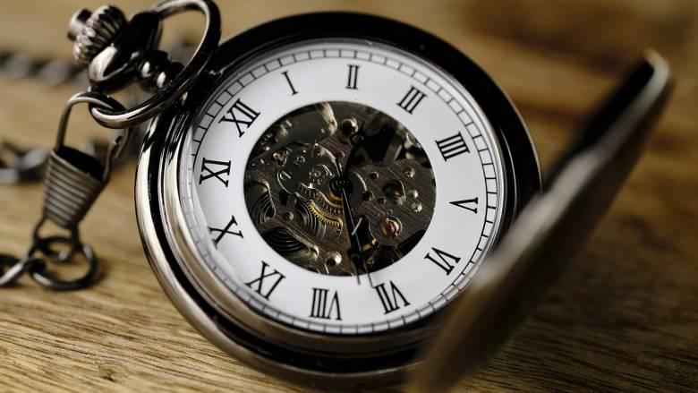 Αλλαγή ώρας: Πότε γυρίζουμε τους δείκτες και για ποιο λόγο