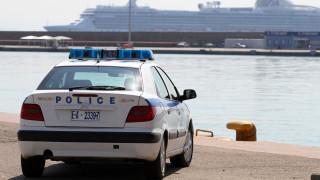 Γύθειο: Nεκρός εντοπίστηκε ο Αρχιμανδρίτης που είχε εξαφανιστεί