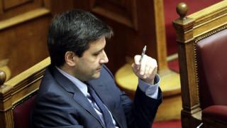 Εντολές Χουλιαράκη για νέα επισκόπηση δαπανών στα υπουργεία
