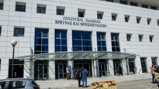 Υπουργείο Παιδείας και ΣΥΡΙΖΑ κατά της απόφασης του ΣτΕ για τη διδασκαλία των θρησκευτικών