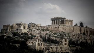 Ηλεκτρονικό εισιτήριο σε 11 αρχαιολογικούς χώρους και μουσεία από τον Ιούνιο
