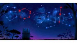 Τον Μεξικανό αστρονόμο Γκιγιέρμο Άρο τιμά το Doodle της Google