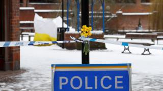 Λαβρόφ για υπόθεση Σκριπάλ: Η Βρετανία υπονόμευσε ηθελημένα τις διμερείς σχέσεις