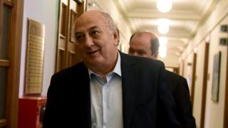 Αμανατίδης: Το θέμα των δύο Ελλήνων στρατιωτικών απαιτεί λεπτούς χειρισμούς