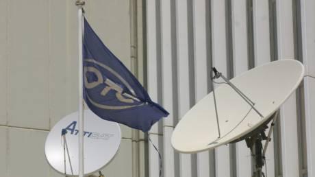 Στην Deutsche Telekom το 5% του ΟΤΕ για 284 εκατ. ευρώ