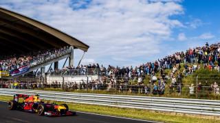 Παγκόσμιο πρωτάθλημα F1 2018: Οι φετινές συμμετοχές - ρεκόρ (infographic)