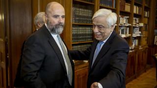 Προκόπης Παυλόπουλος: Εθνικών διαστάσεων η προσφορά του Ιδρύματος «Σταύρος Νιάρχος»