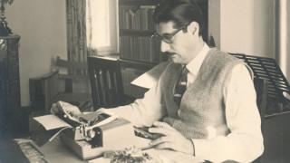 Παγκόσμια ημέρα ποίησης: ένα δώρο της Ελλάδας σε όλο τον κόσμο