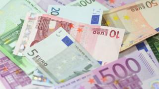Δεν πληρώθηκαν 700 εκατ. ευρώ φόρων τον Ιανουάριο