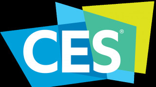 CES 2018: οι ψηφιακοί βοηθοί εισέρχονται στο «έξυπνο» σπίτι