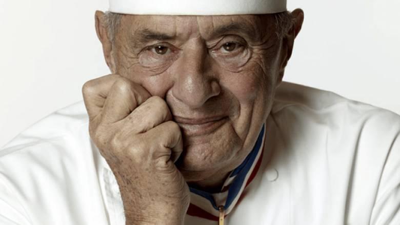 3.000 εκλεκτά menu από 3.000 chef: οι γεύσεις της Γαλλίας σήμερα στα εστιατόρια του κόσμου