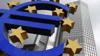 Ευρωπαίος αξιωματούχος: Η μπάλα είναι στο γήπεδο του ΔΝΤ