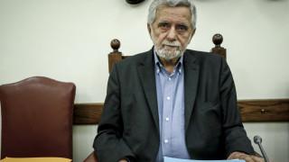 Δρίτσας προς Λοβέρδο: Η Επιτροπή εργάζεται με σοβαρότητα και αντικειμενικότητα